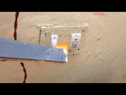 When Electrolytic Capacitor meets AC Supply