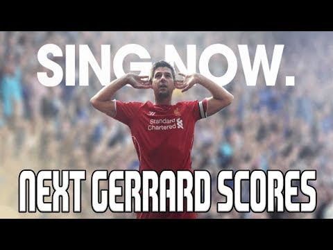 FIFA 18 Liverpool Career Mode | NEXT GERRARD SCORES!! | AMAZING YOUTH PLAYER | Episode #33
