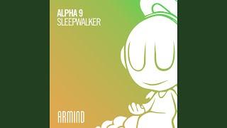 Sleepwalker (Extended Mix)