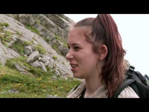 Bear Grylls' Survival School Season 2 Episode 4