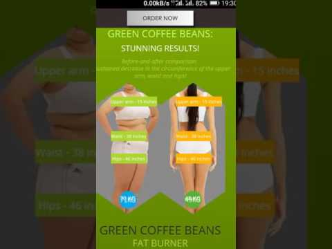 This weight loss program help you to reduce weight