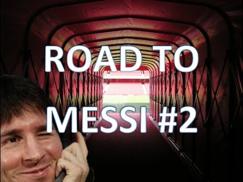 Fifa 12 Ultimate Team - Road To Messi : Giveaways Galore! Free Card Giveaway!
