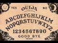 Ouija Board Asmr Negative Energy Removal