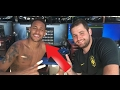 Download  Top 5 Famous People Who Play Csgo! - Ft. Neymar, Borgore & More!  MP3,3GP,MP4