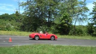 73 - Car #271