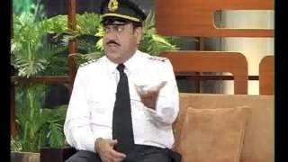 Dunya News - HASB-E-HAAL - 22-02-2013 - Part 5/5