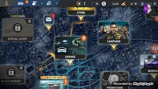Tutorial Game Guardian No Root 100% Work - With Virtual Space And