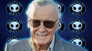 Stan Lee Accused Of Sexual Misconduct and No One Buys It