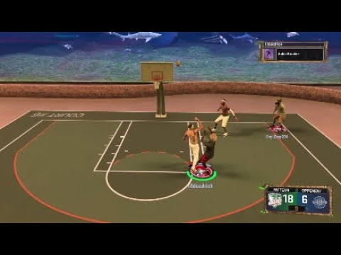 DRIBBLE GAWD MIXTAPE # 1 • CRAZIEST ANKLE BREAKERS EVER OMG • BEST DRIBBLE MOVES IN NBA 2K17