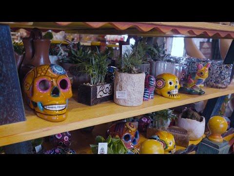 Panchito's Gifts and Sundries, Disney's Coronado Springs Resort, Walt Disney World Resort