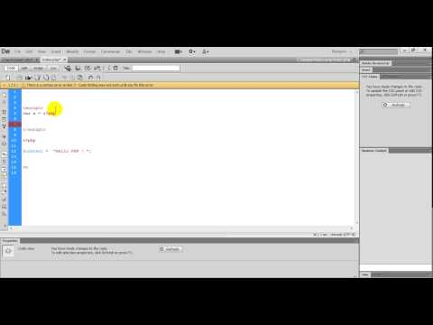 Use Javascript variable in PHP  By Chayon Shaah Web Developer (Bengali)