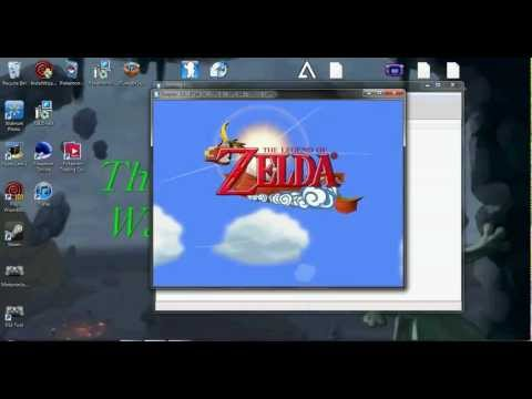 How to make the Dolphin Emulator run Faster
