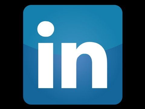 Will you endorse me on LinkedIn?
