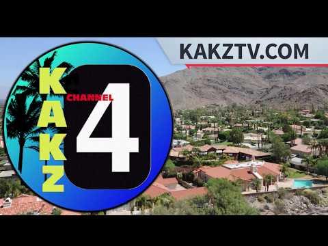 KAKZ TV vs  Charter Cable