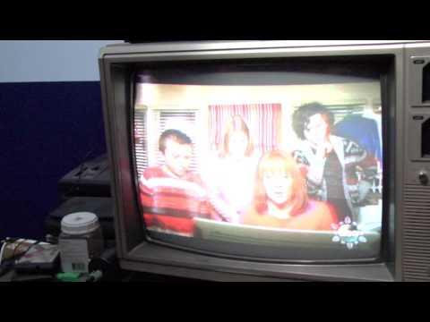 RCA DTA/Recorder Review
