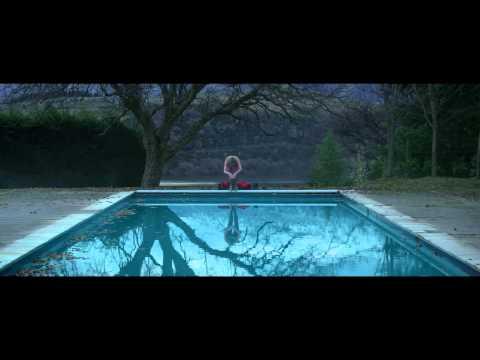 運動-- 冬泳