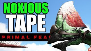 51 minutes) Ark Primal Fear Video - PlayKindle org