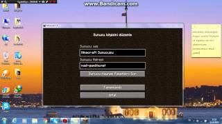 how to get egg wars server on minecraft
