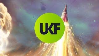 Zeds Dead x Delta Heavy - Lift You Up