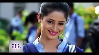 Mera Dil Bhi Kitna Pagal He | Love Story Song | Sonu Kakkar | Ab`s editz