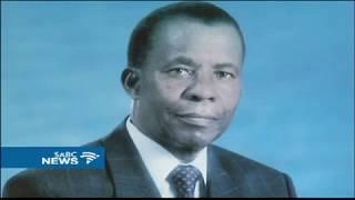 President Zuma sends condolences to the people of Botswana