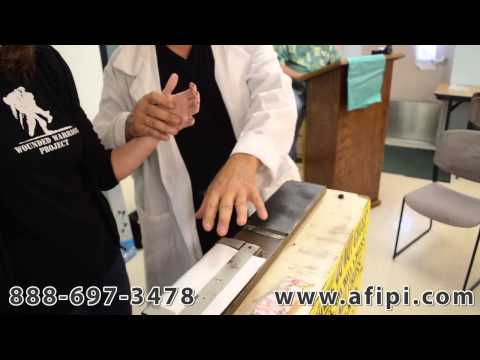 How to take Identification, Booking, & Licensing Fingerprints by a Florida Private investigator