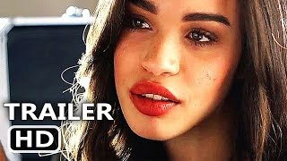 TAKE THE 10 Official Trailer (2017) Andy Samberg, Josh Peck Comedy Movie HD