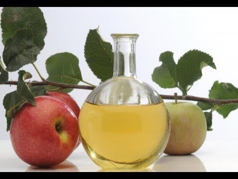 how to cure bursitis naturally