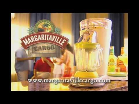 Margaritaville Bahamas Frozen Drink Maker