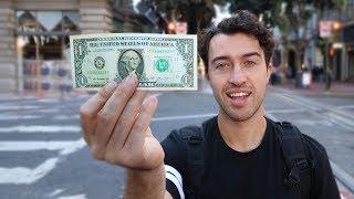 Living Cheap in San Francisco | 10 Travel Tips