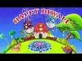 Eena Meena Deeka HAPPY DIWALI SPECIAL 30 MINUTE Compilation Videos For Kids