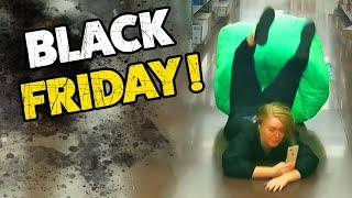 Shopping Fails! | The Best Fails | Funny Videos November 2019