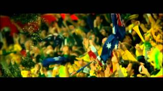 BeIN SPORTS' Official World Cup Song
