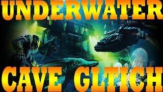 33 minutes) Ark Ragnarok Underwater Caves Video - PlayKindle org