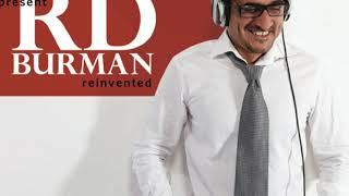 Best of Rd Burman (Non-Stop Mix)