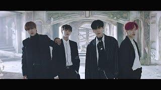 Download [MV] 하이라이트(Highlight) - 사랑했나봐(Loved) Performance ver. Video