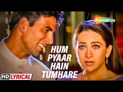 Xxx Mp4 Hum Yaar Hain Tumhare Female Haan Maine Bhi Pyaar Kiya Akshay Kumar Karishma Kapoor 3gp Sex