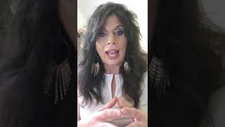 Amanda Grace Talks...Part 2 Prophetic Word From the Lord, Revelation & FIRE!!!!