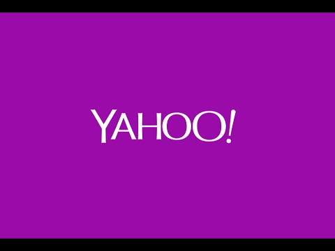 How They Created - Yahoo | Jerry Yang and David Filo | yahoo start up story