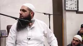 Mohammed Hoblos - Day Of Qiyaamah - Short Video