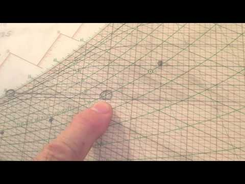 Psychrometric Chart Lesson 5 Dew Point Differential 20F 50 %RH