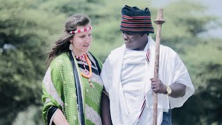 New oromo music HD Mp4 Download Videos - MobVidz