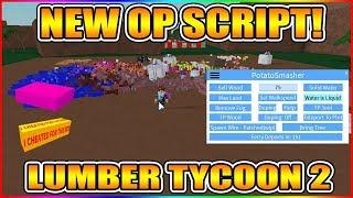 lumber tycoon 2 script Videos - 9tube tv