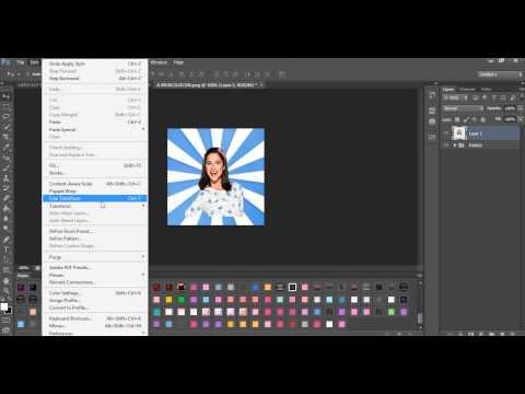 Como Fazer Icons Funny no PhotoShop CS6