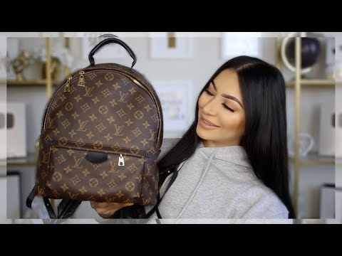 Xxx Mp4 WHATS IN MY EVERYDAY DIAPER BAG EVETTEXO 3gp Sex