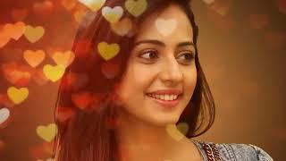 Aiyaary Songs Tera Saath Hd Video I Aiyaary Full Movie I Siddhart Malhotra I Rakul Preet Singh Vidozee