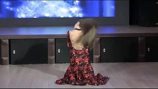 #x202b;رقص عراقي Hot Iraqi Rad7#x202c;lrm;