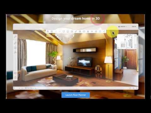 Tutorial Homestyler 2017 primera parte