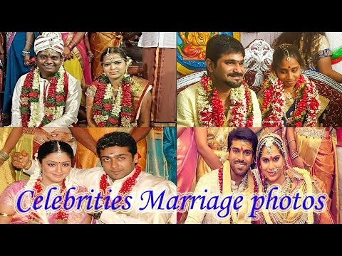 Xxx Mp4 Telugu Actors Actress Comedians Marriage Photos Rare Photos Of Telugu Heros 3gp Sex
