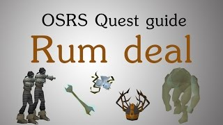Osrs Zogre Flesh Eaters Quest Guide Music Jinni